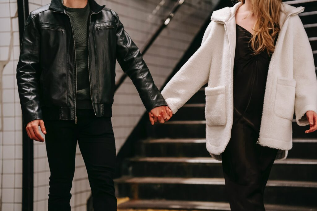 Speed Dating Outfits - What To Wear