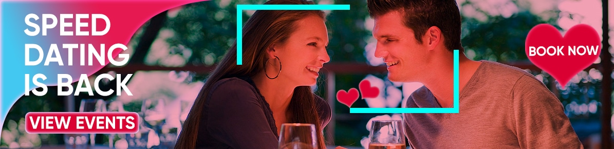 Naturally Dating.